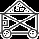 n-mining