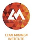 Lean-mining-institute-logo-web